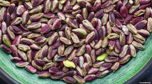 pistache-de-bronte